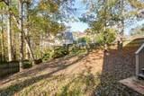 1401 Benbrooke Circle - Photo 78