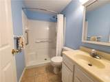 3010 Saint Andrews Court - Photo 15