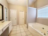 3010 Saint Andrews Court - Photo 20