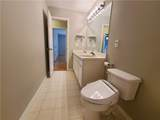 3010 Saint Andrews Court - Photo 23