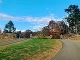 Lt 205 Stone Cliff Drive - Photo 8