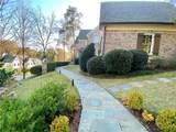 4026 Whittington Drive - Photo 48