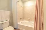 5300 Peachtree Road - Photo 18