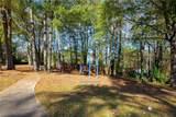 2814 Arborcrest Drive - Photo 36