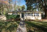 962 Hunting Valley Place - Photo 1