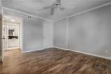 4266 Roswell Road - Photo 23