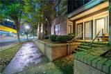 390 17th Street - Photo 1