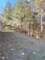 48 Paper Birch Court - Photo 35