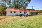 4691 Hiram Lithia Springs Road - Photo 33