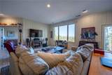 25 Waterside Drive - Photo 41