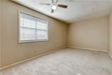 6900 Roswell Road - Photo 12