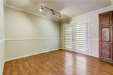 6900 Roswell Road - Photo 21