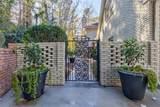 1360 Beechwood Hills Court - Photo 6