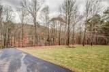 6313 Ben Parks Road - Photo 50