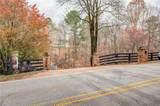 6313 Ben Parks Road - Photo 52