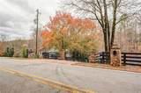 6313 Ben Parks Road - Photo 57