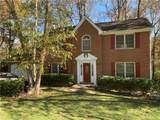1800 Meadowchase Court - Photo 1