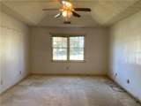 1800 Meadowchase Court - Photo 7