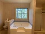 1800 Meadowchase Court - Photo 8