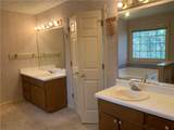 1800 Meadowchase Court - Photo 9