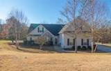 1051 Jefferson Walk Circle - Photo 2