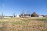 1051 Jefferson Walk Circle - Photo 4