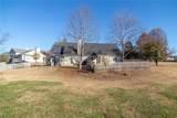 1051 Jefferson Walk Circle - Photo 6