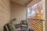 4805 Ivy Ridge Drive - Photo 15