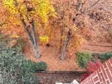 4805 Ivy Ridge Drive - Photo 16