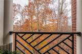 4805 Ivy Ridge Drive - Photo 25