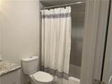 178 Barone Place - Photo 11