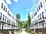 417 Bishop Lane - Photo 31