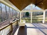 6950 Fox Creek Drive - Photo 8