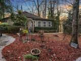 75 Finch Forest Trail - Photo 45