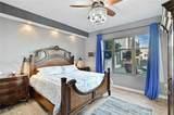 565 Peachtree Street - Photo 8
