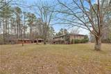 3205 Forest Creek Drive - Photo 11
