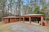 3205 Forest Creek Drive - Photo 12