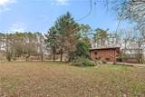 3205 Forest Creek Drive - Photo 9