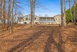 9720 Mathis Drive - Photo 4