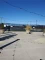 5300 Peachtree Road - Photo 20