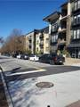 5300 Peachtree Road - Photo 8