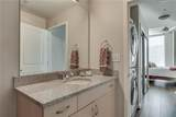 860 Peachtree Street - Photo 20