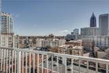 860 Peachtree Street - Photo 21