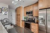 860 Peachtree Street - Photo 6