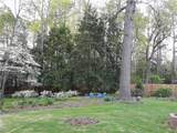 3292 Ferncliff Place - Photo 4