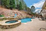 854 Valley Drive - Photo 4