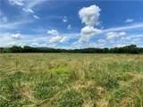 1043 Herrington Bend Road - Photo 1