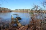 1155 Fishing Creek Estates Drive - Photo 10