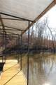 1155 Fishing Creek Estates Drive - Photo 11