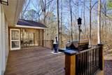 1155 Fishing Creek Estates Drive - Photo 30
